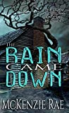 The Rain Came Down (English Edition)