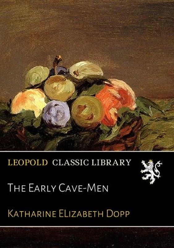 アルミニウム公式多くの危険がある状況The Early Cave-Men