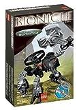 LEGO Bionicle 4878 - Rahaga Bomonga