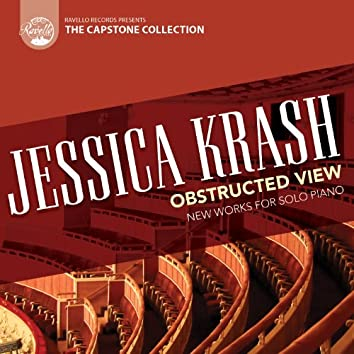 Capstone Collection: Obstructed View