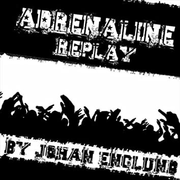Replay ((Club Edit))