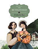 The Story of the Betrothed