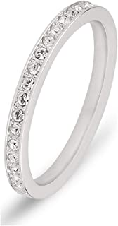 Swarovski Woman Ring ref: 1121068