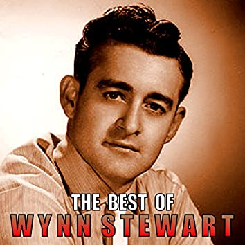 The Best of Wynn Stewart