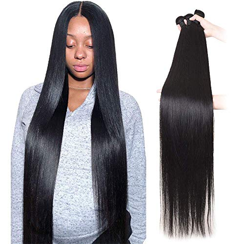 30 inch weaves _image4