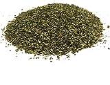 Best Botanicals Kelp Granules — Thyroid Support Supplement — Hair Loss Support, Iodine Supplement — 16 oz