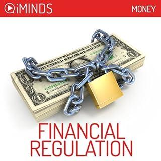 Financial Regulation cover art