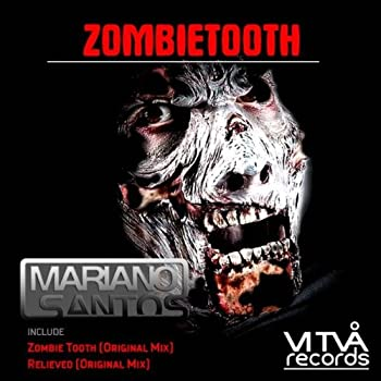Zombie Tooth  Original Mix