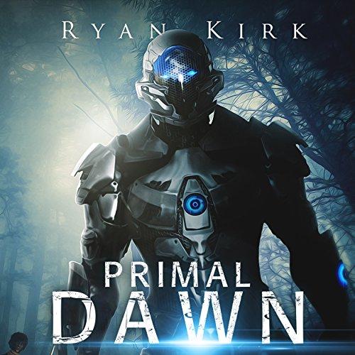 Primal Dawn thumbnail