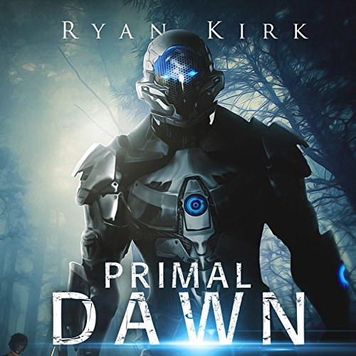 Primal Dawn                   By:                                                                                                                                 Ryan Kirk                               Narrated by:                                                                                                                                 Andrew Tell                      Length: 5 hrs and 11 mins     56 ratings     Overall 4.3