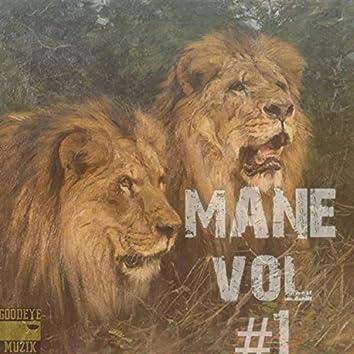 Mane, Vol. 1