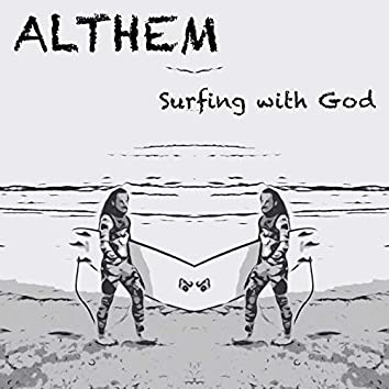 Surfing with God