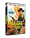 Arizona Colt DVDr 1966