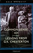 Best author common sense Reviews