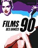 Films des années 90