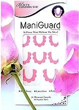 ManiGuard in Peony