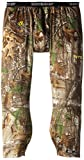 Scent Blocker NTS Pant, Real Tree Xtra, X-Large