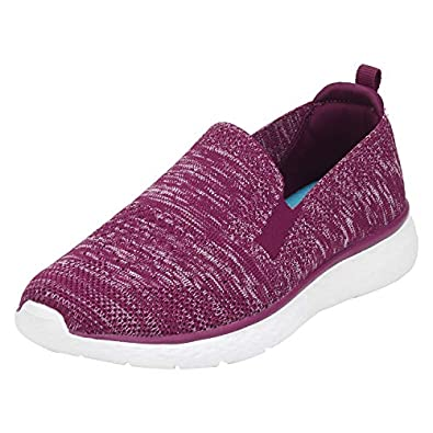 Red Tape Women Running Shoes