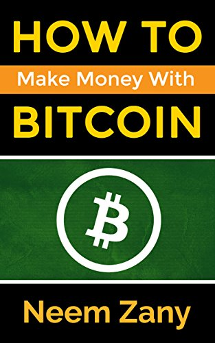 can you make money through bitcoin