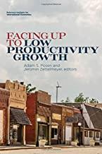 Best low productivity growth Reviews