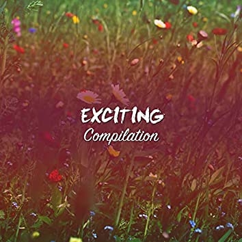 #10 Exciting Compilation to Guide Yoga & find Calm