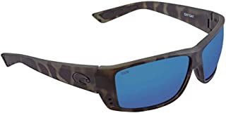 Costa Cat Cay Sunglasses