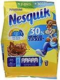 Nestlé Kakaogetränkepulver, 14-er Pack (14 x 450 g)