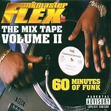 Presents Mix Tapes 2