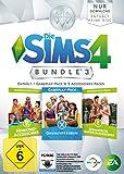Les Sims 4Bundle Pack 3