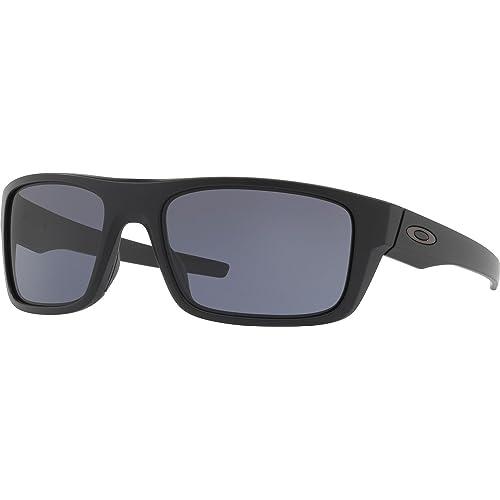 0f1552f4e Oakley Drop Point Sunglasses - Men's