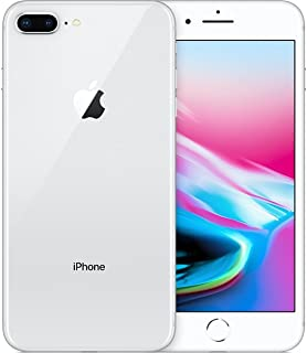 Apple au iPhone8 64GB A1906 (MQ792J/A) シルバー