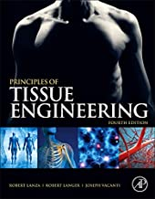 basic principles of tissue engineering