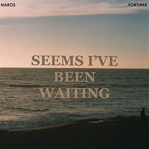 Naros Fortuna
