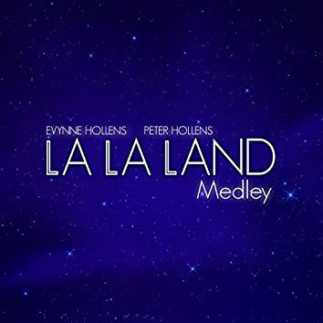 La La Land Medley