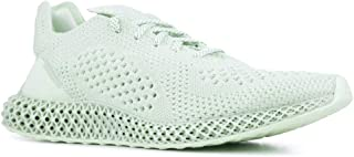 Best future runner adidas Reviews