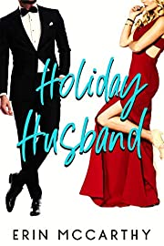 Holiday Husband (Sassy In The City)