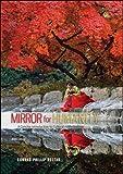 Cheap Textbook Image ISBN: 9780078035050