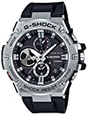 Casio G-Shock G-Steel GST-B100-1AJF Japón Import