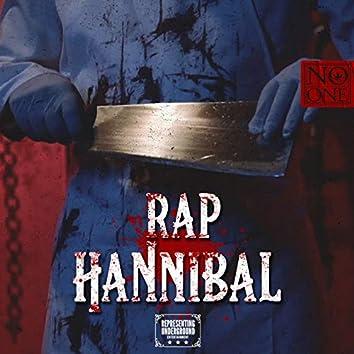 Rap Hannibal