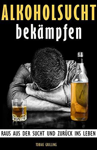 Alkoholsucht bekämpfen: Raus aus der Sucht und zurück ins Leben
