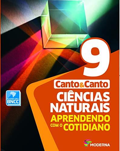 Ciências 9 Canto Edição 7