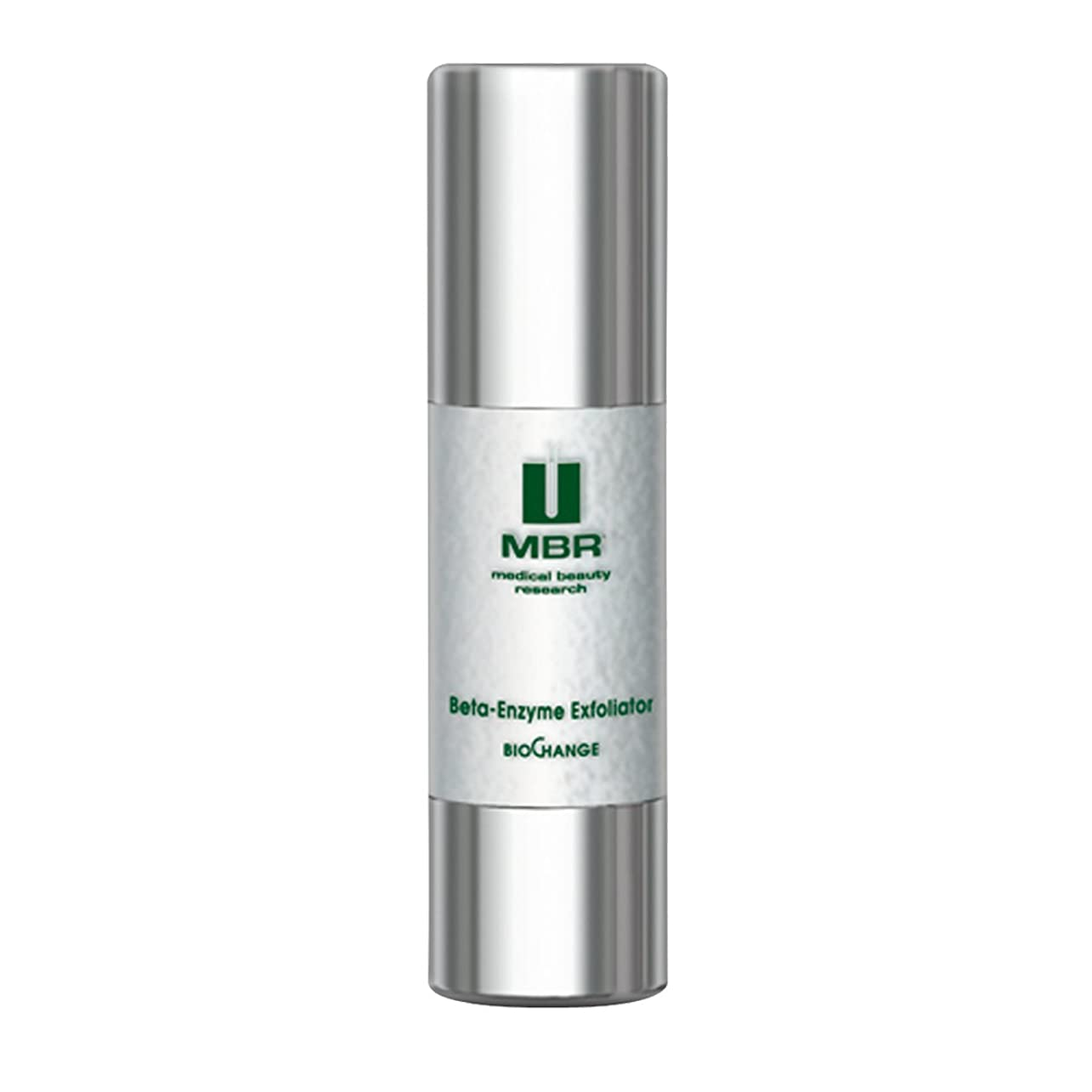 酸度靄十一MBR Medical Beauty Research BioChange Beta-Enzyme 30ml/1oz並行輸入品