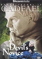 Brother Cadfael: Devil's Novice [DVD] [Import]