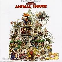 Animal House Soundtrack