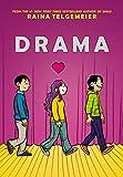 Drama (English Edition)
