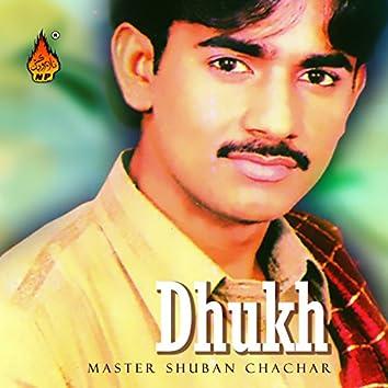 Dhukh