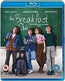 Breakfast Club [Edizione: Regno Unito] [Edizione: Regno Unito]