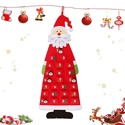 calendario dell'avvento,calendario dell'avvento bambini,calendario dell'avvento 2020,calendario natalizio,calendario natalizio per bambini,calendario natalizio ragazze,calendario natalizio (B)