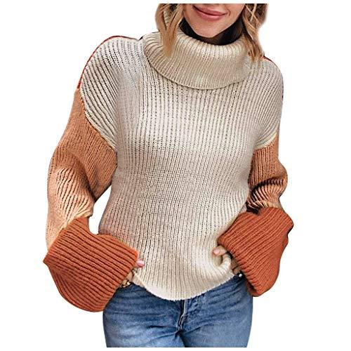 Sweatshirts for Women Stylish Plus Size Designer,Casual Shirts Women Ladies Striped Tops Long Roll Sleeve Button Down Blouses V Neck Casual Chiffon Henry Tshirt Short Fashion Cool Graphic Plain