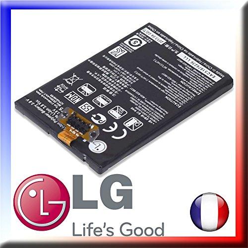 Original Akku für LG E960Nexus 4LI-ION 1280mAh Bulk (Original)